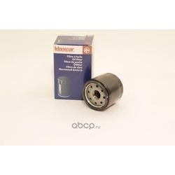 Масляный фильтр (Klaxcar) FH024Z