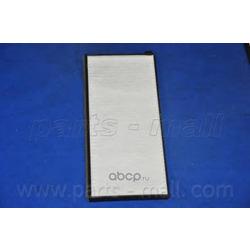 Фильтр (Parts-Mall) PMB004