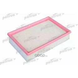 Фильтр воздушный (PATRON) PF1019