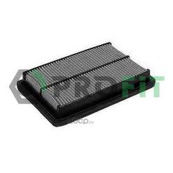 Воздушный фильтр (PROFIT) 15122604