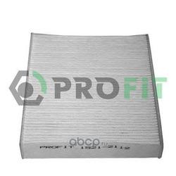 Фильтр (PROFIT) 15212112