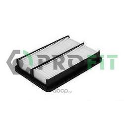 Воздушный фильтр (PROFIT) 15122620