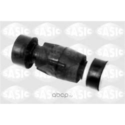 Стойка стабилизатора переднего (Sasic) 4005152