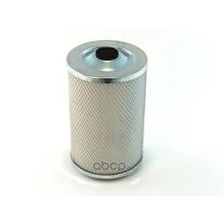 Фильтр масляный (SCT) SL602