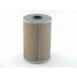 Масляный фильтр (SCT) SH404