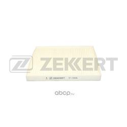 Фильтр салона Mazda CX-9 06- (Zekkert) IF3406