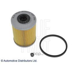 Топливный фильтр (Blue Print) ADZ92310