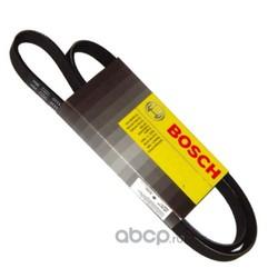 Поликлиновой ремень (Bosch) 1987947897