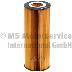 Масляный фильтр (Ks) 50013695