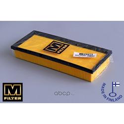 Фильтр воздушный (M-Filter) MAP60080