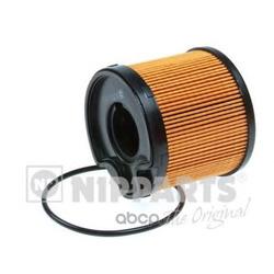Топливный фильтр (Nipparts) J1338029