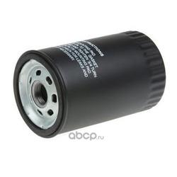 Масляный фильтр (Nipparts) J1313026