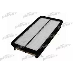 Фильтр воздушный (PATRON) PF1102