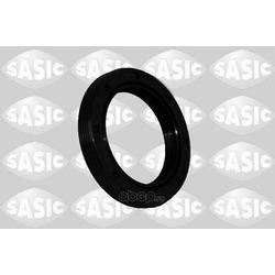 Уплотняющее кольцо, распределительный вал (Sasic) 1954008