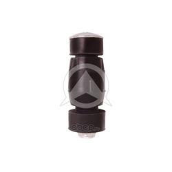 Стойка стабилизатора переднего (Sidem) 805816