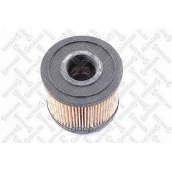 Топливный фильтр (Stellox) 2100087SX