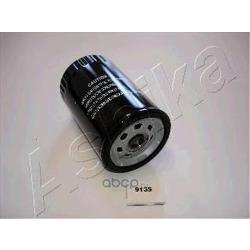 Масляный фильтр (Ashika) 1009913
