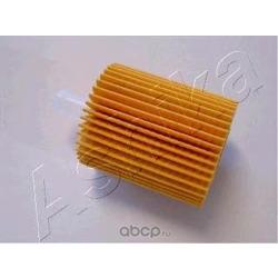 Масляный фильтр (Ashika) 10ECO054