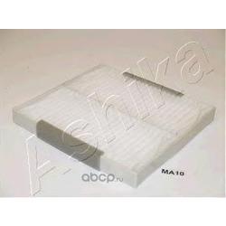 Фильтр, воздух во внутреннем пространстве (Ashika) 21MAMA10