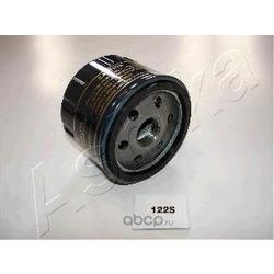 Масляный фильтр (Ashika) 1001122