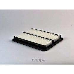 Фильтр воздушный [панельный] (Big filter) GB937