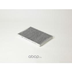Фильтр салонный (угольный) (Big filter) GB9938C