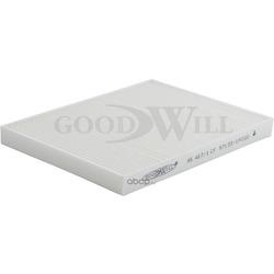 Фильтр салона (Goodwill) AG4671CF
