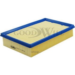 Фильтр воздушный (Goodwill) AG227
