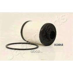 Фильтр топливный (Japanparts) FCECO016