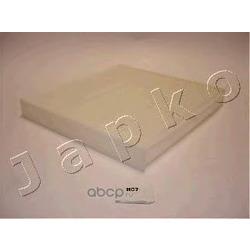 Фильтр, воздух во внутреннем пространстве (JAPKO) 21H07