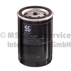 Масляный фильтр (Ks) 50013509