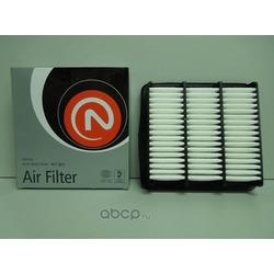 Фильтр воздушный (ONNURI) GFAH052