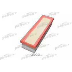 Фильтр воздушный Citroen C3 1.6 16V 02- (PATRON) PF1408