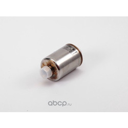 Фильтр топливный (Big filter) GB302