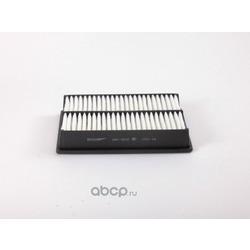 Фильтр воздушный (Big filter) GB902