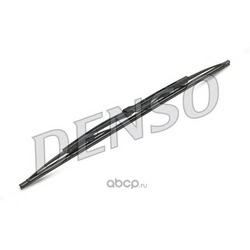 Щетка стеклоочистителя (Denso) DR248