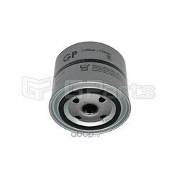 Фильтр масляный (GParts) VO30777487