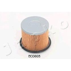 Топливный фильтр (JAPKO) 3ECO005