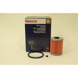 Топливный фильтр (Klaxcar) FE017Z