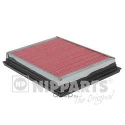 Воздушный фильтр (Nipparts) J1321029