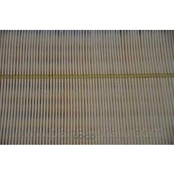Воздушный фильтр (Parts-Mall) PAC043