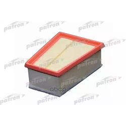 Фильтр воздушный (PATRON) PF1116