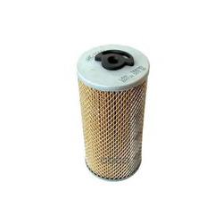 Фильтр масляный (SCT) SH429