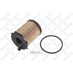 Масляный фильтр (Stellox) 2050507SX