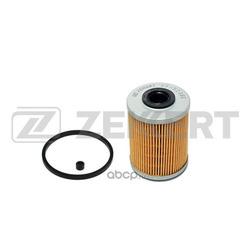 Фильтр топливный (Zekkert) KF5238E