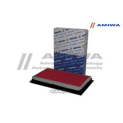 ФИЛЬТР ВОЗДУШНЫЙ (Amiwa) 2001004