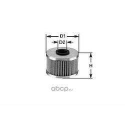 Гидрофильтр, рулевое управление (Clean filters) ML026