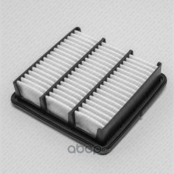 Фильтр воздушный (Green Filter) LF0194