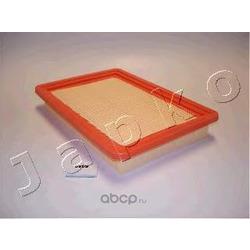 Воздушный фильтр (JAPKO) 20590