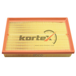Фильтр воздушный (KORTEX) KA0188